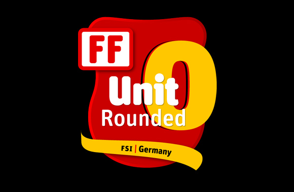FF Unit Rounded